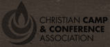 Christian Camp and Conference Association