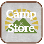 Online Camp Store