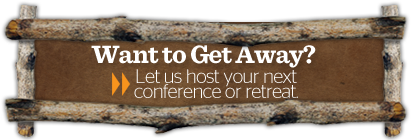 Conferences and Retreats